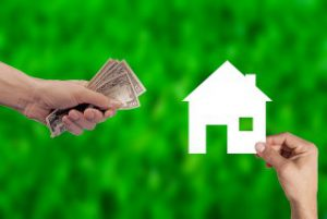 How Does Refinancing Your Home Mortgage Loan Work