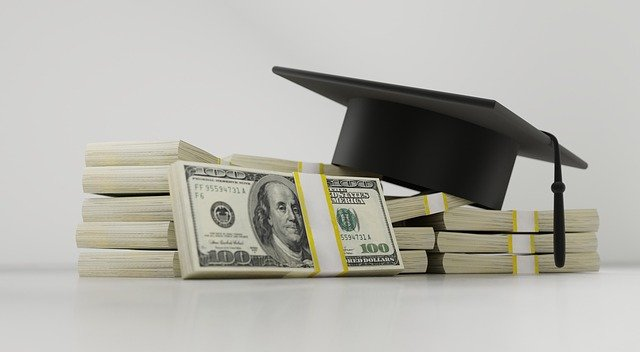 Is Refinancing Your Student Loans Worth It?