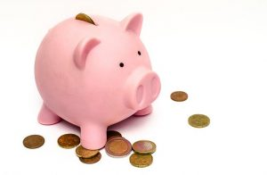 What Is A Savings Account And What You Should Look For In A Savings Account