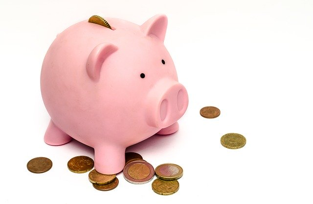 What Is A Savings Account And What You Should Look For In A Savings Account?