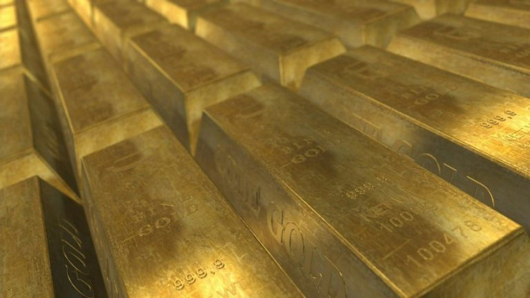 The Best Ways To Invest In Gold For Beginners