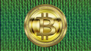 What is bitcoin and how do i invest in it