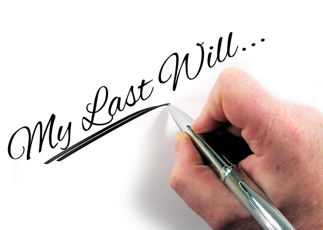 What is estate planning and why is it important