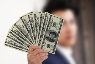 The Best And Fastest Way To Get A Pay Raise