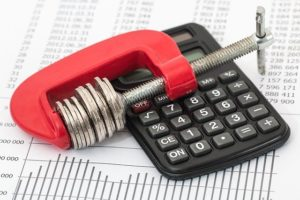 how to reduce expenses