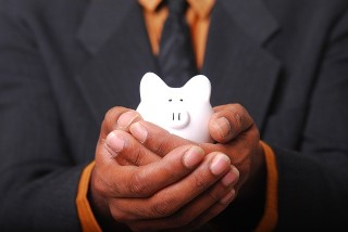 what are the requirements to open a business bank account