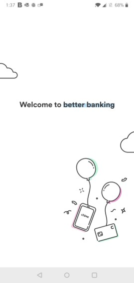 Chime Welcome To Better Banking