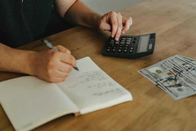 Best Ways To Maximize Your Tax Refund