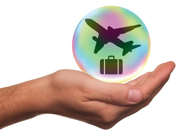 How To Choose Travel Insurance?